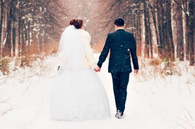 mariage_hiver